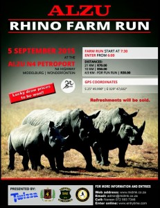 Alzu Rhino Run.pdf