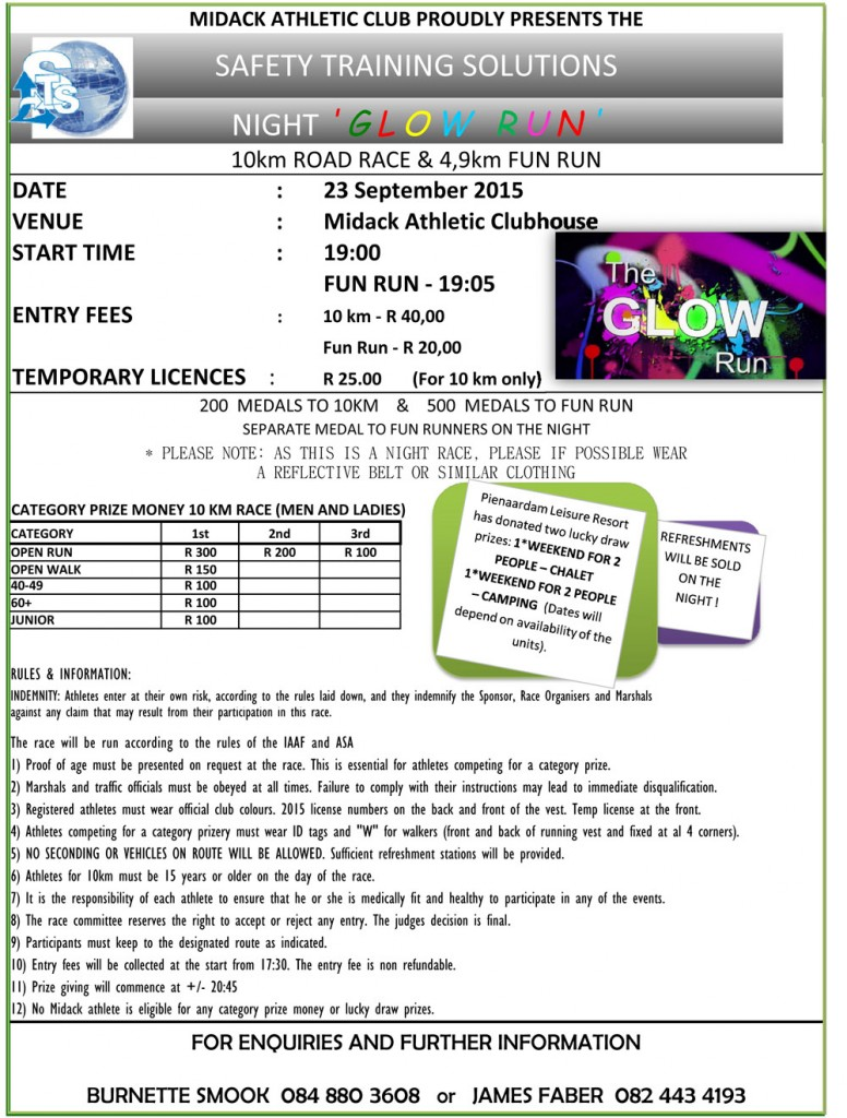 SATS Night Race 23 Sept 2015 Flyer (GLOW RUN) - final.xls