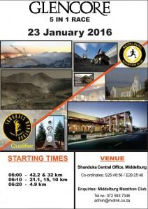 SHANDUKA 5 IN 1 -2016 A