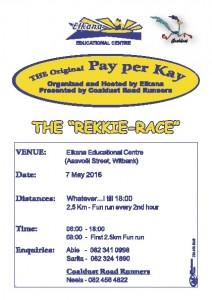 Pay per kay - 1