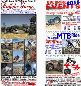 buffalo-gorge