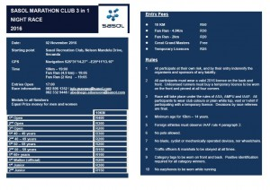 sasol-marathon-club-night-race-2016