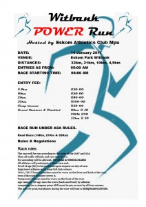 Eskom Power Run - pg 1