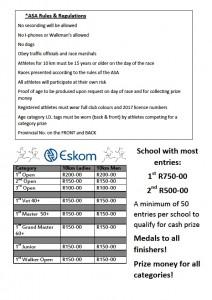 Laerskool Klipfontein pg2