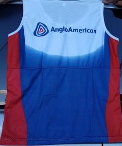 Anglo1