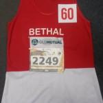 Bethal1