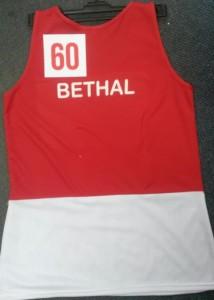 Bethal2