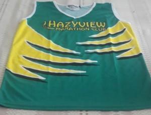 Hazyview3