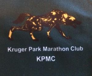 Krugerpark3