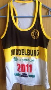 Middelburg1