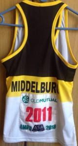 Middelburg2