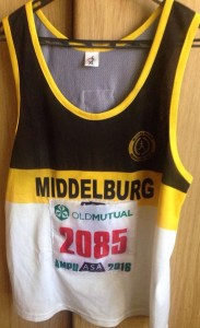 Middelburg3