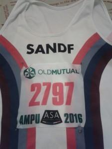 SANDF1