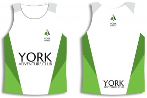 york adventure club