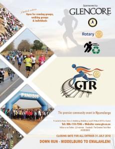 GTR - pg 1