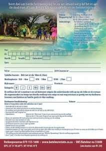 Memorial Run Flyer - Afrikaans-02 (2)